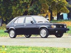 Dodge Omni
