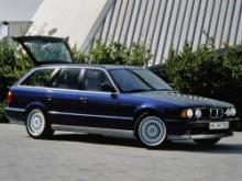 Alpina B10 E34 Универсал 5дв.
