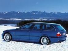Alpina B3 E46 Универсал 5дв.