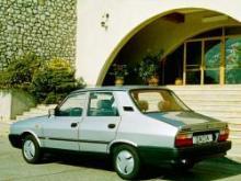 Dacia 1310Седан