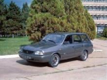 Dacia 1310Универсал 5дв.